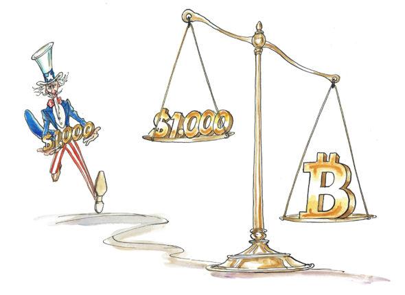 06-bitcoin