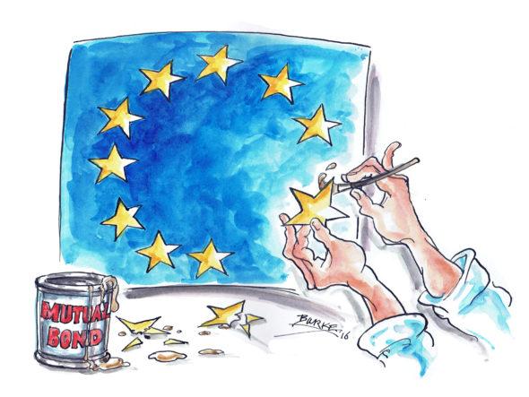 10-euro-bonds
